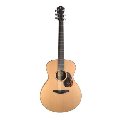 Furch – Indigo G CY LR BAGGS SPE - gitara elektro - akustyczna