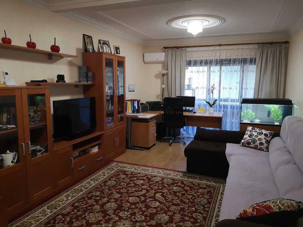 Vendo apartamento T3 Dispenso Imobiliarias