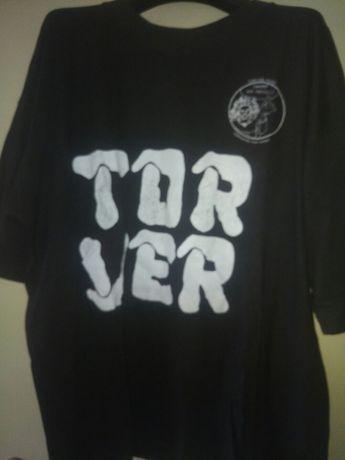 Torcida Verde t-shirt