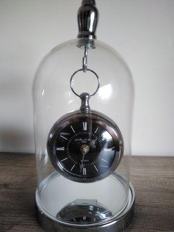 Zegar stojący.