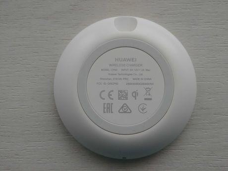 Huawei CP60 ładowarka indukcyjna