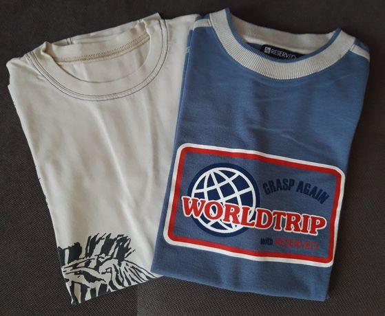 Koszulki t-shirty