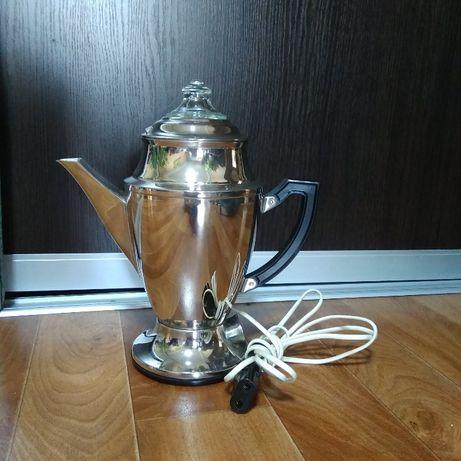 Электро чайник 1.6л.