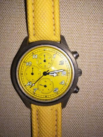 Relógio Orcyl