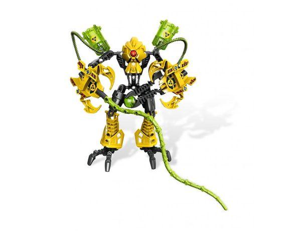 Lego Hero factory 7148 klocki Lego UNIKAT