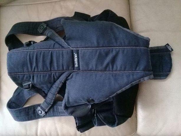 Сумка рюкзак для малюків