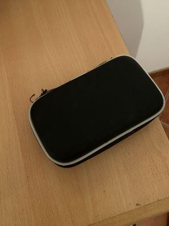 Bolsa para nitendo DS