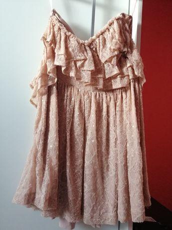 Sukienka lou  Kimbella rozmiar m