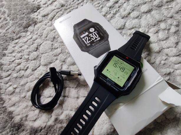 Zeblaze Ares Smartwatch Retro