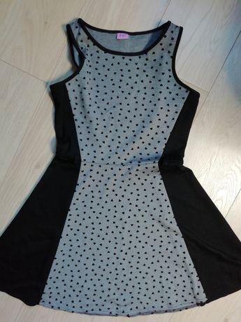 Продам платье на девочку (подростка)