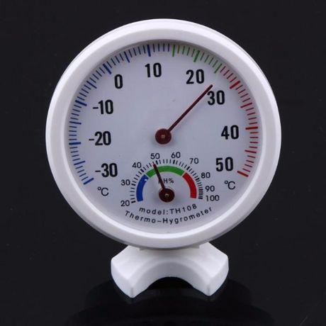 Гігрометр термометр термогігрометр гигрометр механічний
