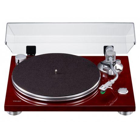 Gramofon TEAC TN-3B, 2 kolory, Nowy, od ręki, Bielsko-Biała