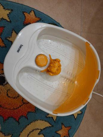 Массажер для ног - ванночка Beurer