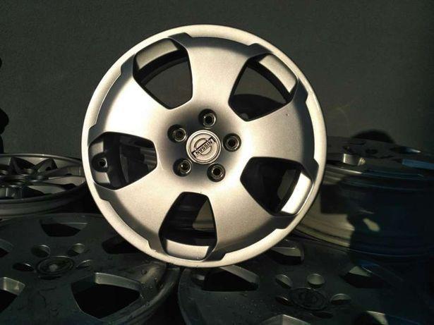 "Felgi Aluminiowe 17"" 5x114,3 NOWE Promocja Toyota Suzuki Hyundai"