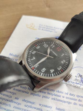 Zegarek męski klasyczny