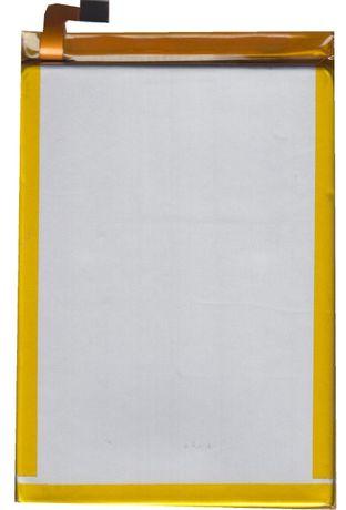 Аккумулятор Prestigio PSP5515 Grace P5. Батарея АКБ Prestigio 5515
