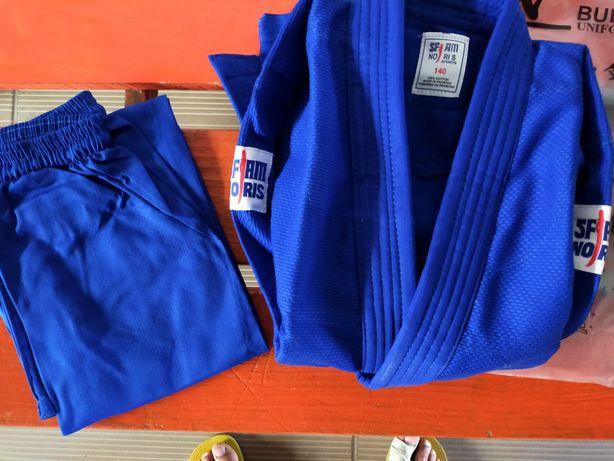 Judogui judo noris