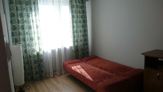 Mieszkanie 3 pokojowe na Kalinie