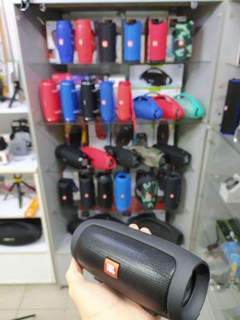Портативная колонка JBL mini 3+ Магазин Днепр. Большой выбор моделей