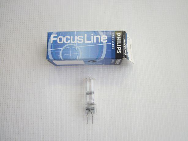 Philips focusline 400W 36V (Япония)