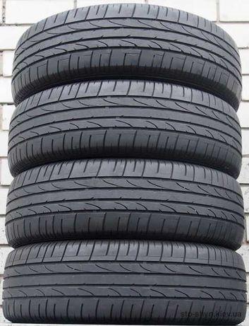 235/50 R18 Bridgestone Dueller H/P Sport 235 50 18 Б.у Шины 235/50/18