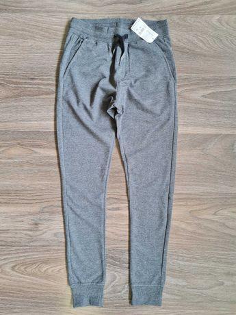 Спортивные штаны джоггеры для мальчика Kiabi, XS (14 лет, 158-164 см)