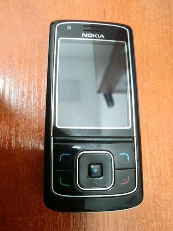 Nokia 6288 sprawna made in finland