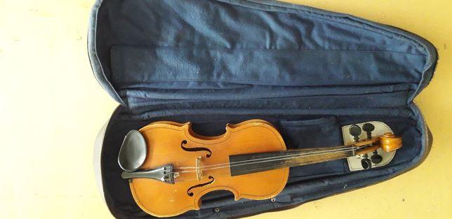 Скрипка 520×180мм.