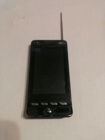 HTC Hero G 3