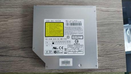 Pioneer SATA Blu-ray Player/DVD CD Burner