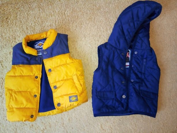 жилет жилетка безрукавка кофта куртка курточка