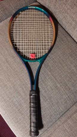 Rakieta tenisowa major