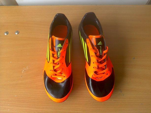 Бутсы адидас (Adidas) р.36 длина стельки 23 см
