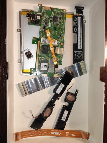 Батарея Nexus 7 2013 3/32 wifi