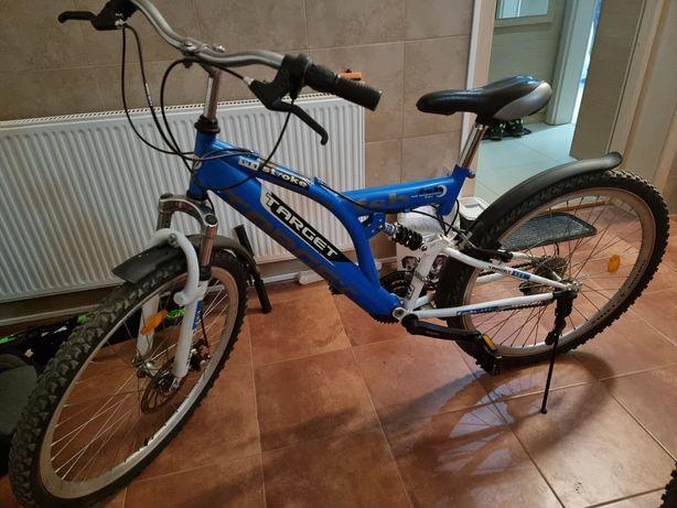 Rower chlopiecy  '26