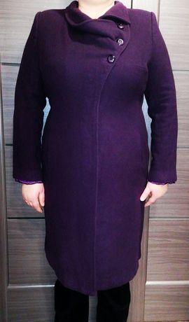 Демисезонное пальто, кардиган, куртка, теплое, шерсть, ангора, кофта.