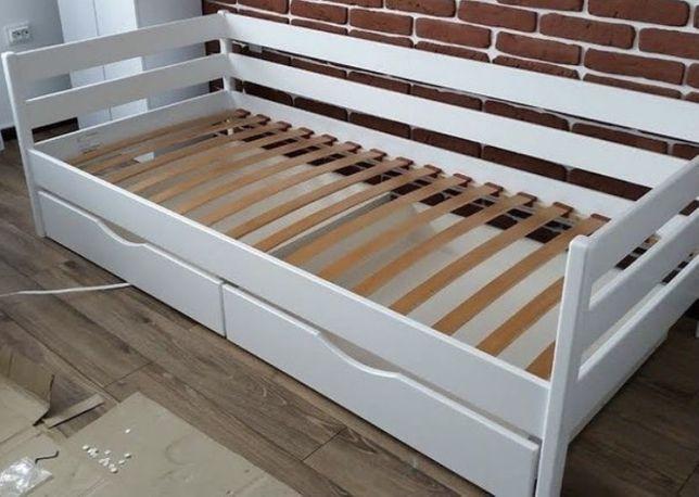 Детская кровать. Дитяче ліжко. Підліткове ліжко