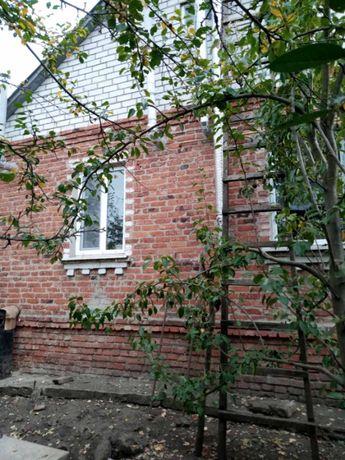 169477 Дом на берегу Муромского водохранилища с.Веселое