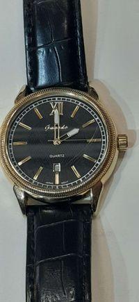 Zegarek męski Guarda 003699A --- Lombard Madej Gorlice ---