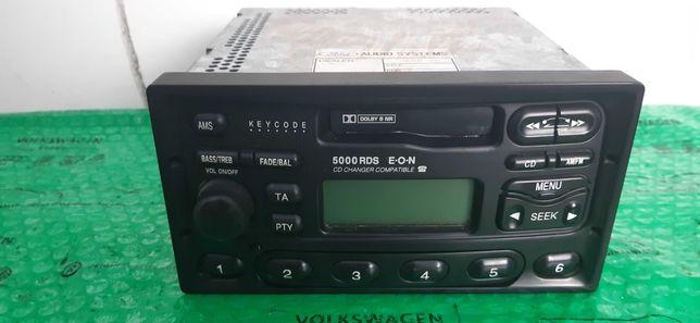 Radio Ford Mondeo Focus Galaxy YM2
