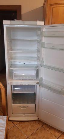 Sprzedam lodówka elektrolux