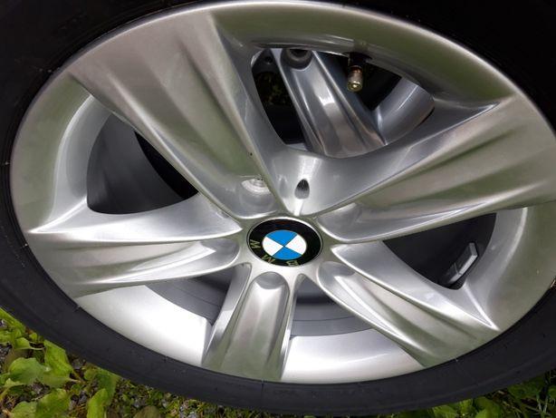 Новые литые диски BMW F30 R16 5 120 16 100% ОРИГИНАЛ BMW