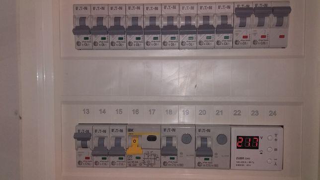 Вызов электрика на дом.Сделать штробы.Электрик оболонь. Демонтаж плитк