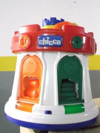 Brinquedo da Chico para Criança