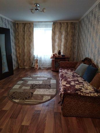 Продам 4 кімнатну квартиру