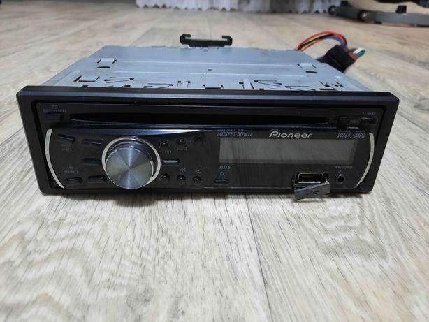 Автомагнитола Pioneer DEH-2200UB