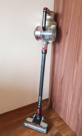 Аккумуляторный пылесос DIRT DEVIL Blade 24V (DD767-1)
