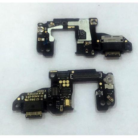 Huawei P30 conector de carga