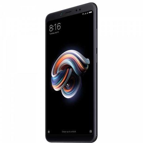 """Smartphone Xiaomi Redmi Note 5 5.99"""" 4GB/64GB Dual Sim"""