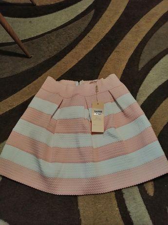 Nowa spódnica rozmiar M
